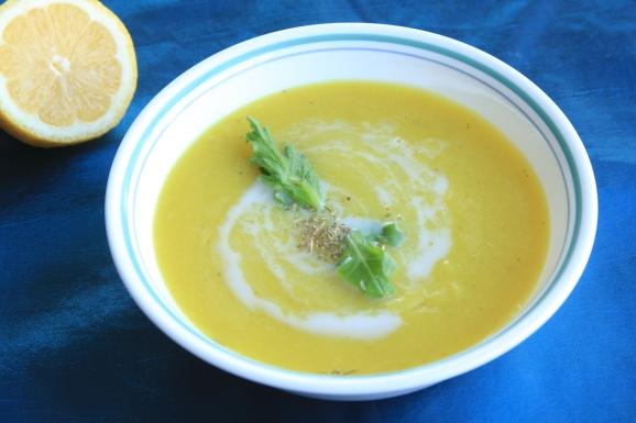 lentil soup3
