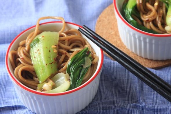 chili oil noodle3