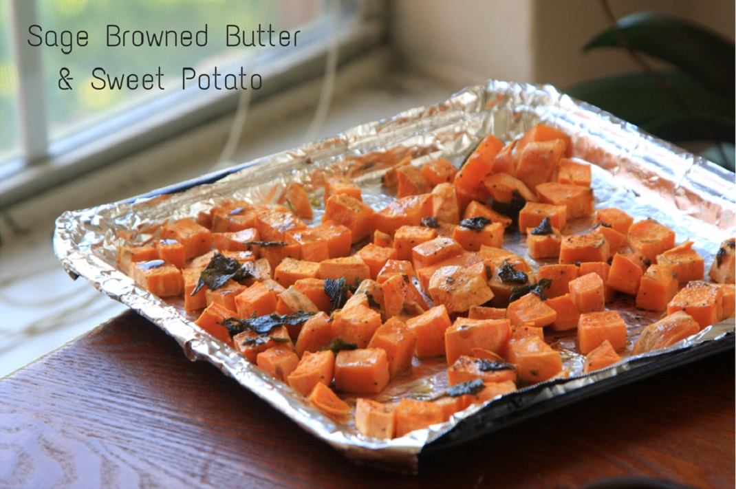 ... potatoes twice baked sweet potatoes inside out sweet potato casserole