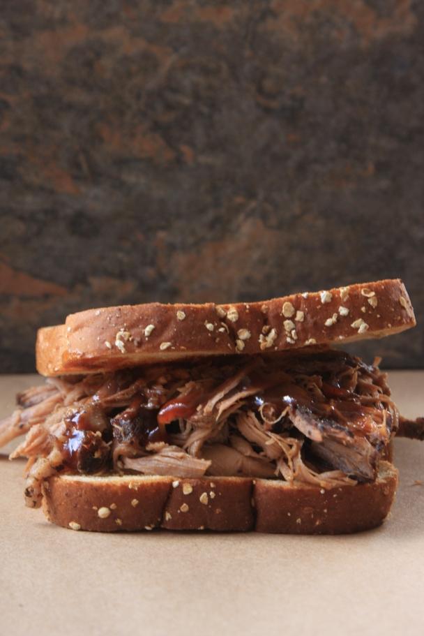 texas brisket sandwich1
