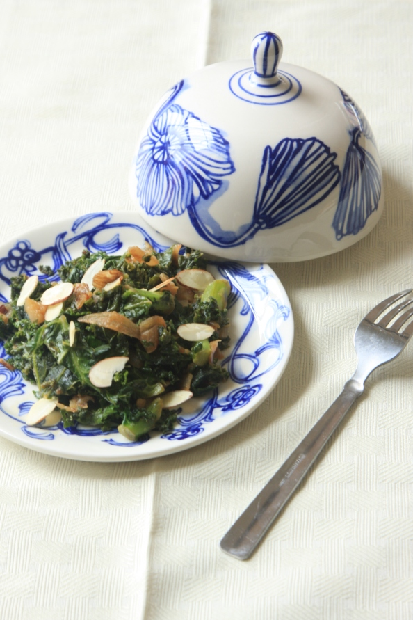 miso soyed kale (2)