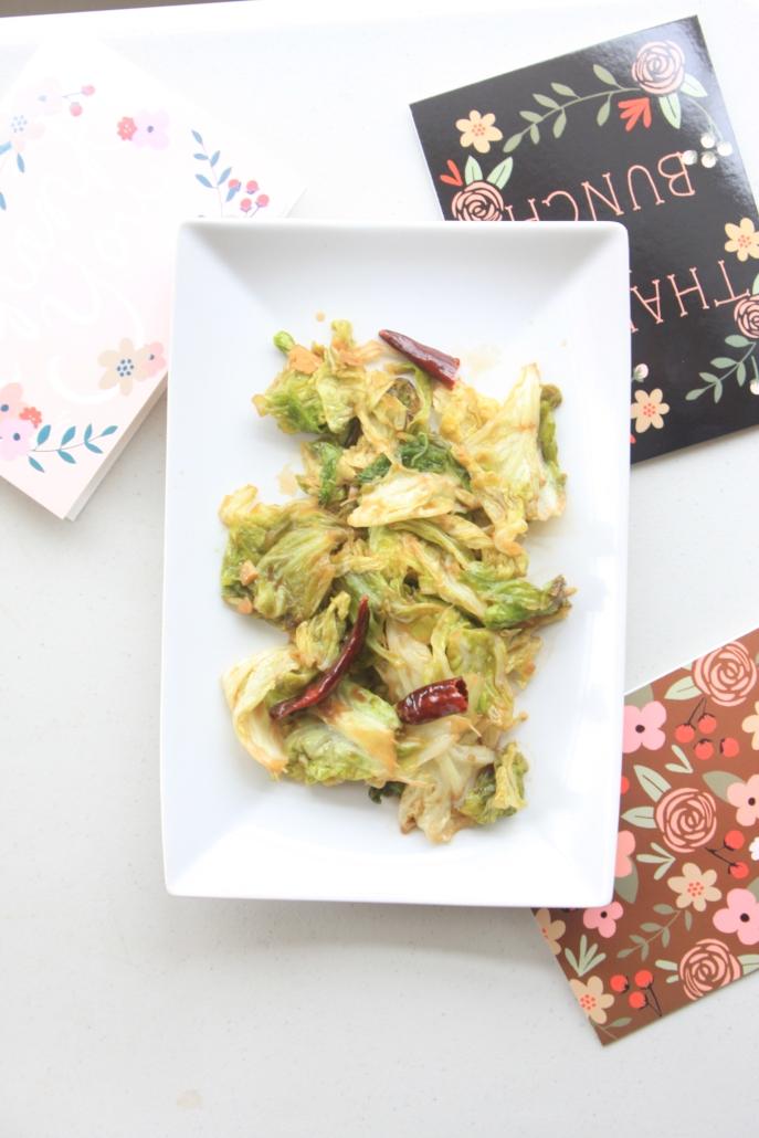 szechuan cabbage1