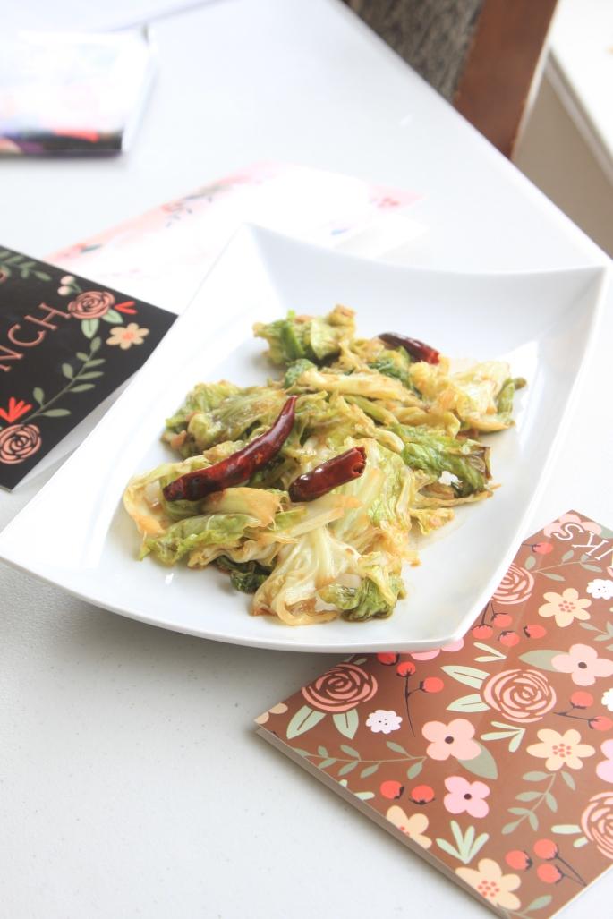 szechuan cabbage3