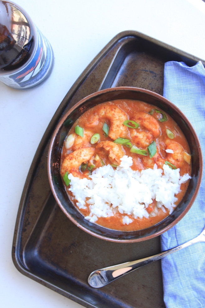 saucy creole shrimp1